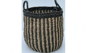 TT-DM 1904016/2 Segrass basket, set 2