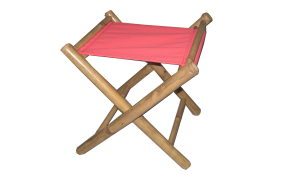 TT-160849 Bamboo relax chair