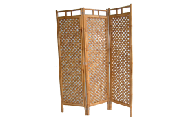 TT-BB11514 Bamboo partition
