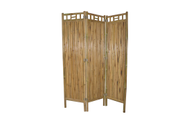 TT-BB11518 Bamboo partition