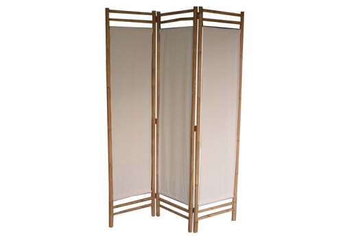 TT-BB11528 Bamboo partition