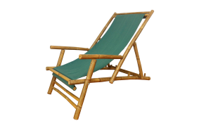 TT-BD092017 Bamboo relax chair